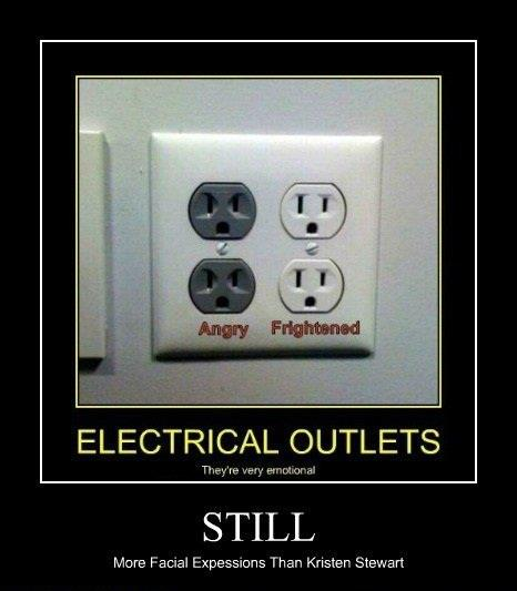 Emotions-of-Electrical-Outlet1.jpg