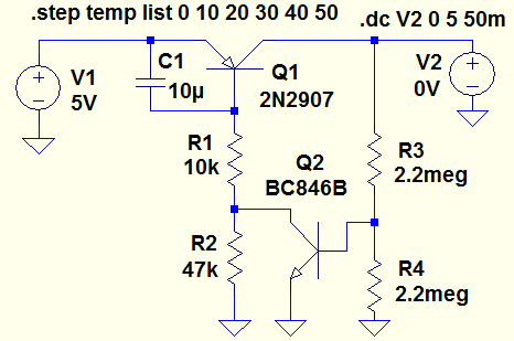 Limiter_80mA_Schematics_TempOnly.png