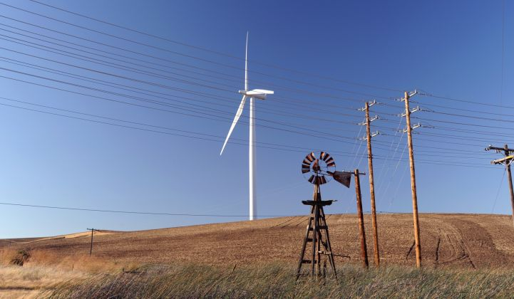 Wind_Turbine_Windmill.jpg
